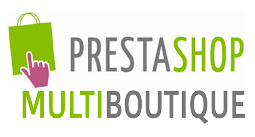 prestashop-multiboutique